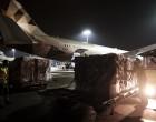 Κορωνοϊός: Σχεδόν 1,7 εκατομμύρια μάσκες παρέλαβε η Ελλάδα