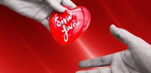 Εθελοντική αιμοδοσία διοργανώνει ο Δήμος Μοσχάτου- Ταύρου στις 10 & 17 Mαρτίου