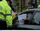 Ανακοινώνεται απαγόρευση κυκλοφορίας μέχρι το Πάσχα – Στο τραπέζι και η γενική απαγόρευση