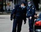 Γεωργιάδης: Από Μάιο σταδιακή άρση των μέτρων – Μην κάνετε σχέδια για Πασχαλινή έξοδο