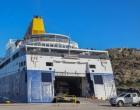Αρνητικό στον κορωνοϊό το ύποπτο κρούσμα στο πλοίο «Blue Star Mykonos» -Αλλά ο εφιάλτης που έζησαν οι επιβάτες δεν έχει προηγούμενο! Δείγμα του πόσο εύκολα μπορεί να ξεφύγει ο έλεγχος