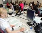 Κορωνοϊός: Σχέδιο λειτουργίας με προσωπικό ασφαλείας σε Δημόσιο και ΔΕΚΟ