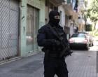 Πολυτεχνείο: Η Αστυνομία εκκένωσε το κτήριο Γκίνη – 50 προσαγωγές