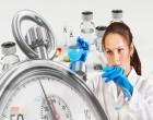 Ξεκινούν σήμερα στις ΗΠΑ οι κλινικές δοκιμές εμβολίου για τον κορωνοϊό