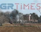 Έβρος: Πώς διαμορφώνεται το τοπίο μετά από 9 μέρες «πολιορκίας» – Νέα πυρά εξαπέλυσε η τουρκική πλευρά (βίντεο)