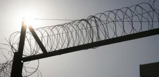 Εκατοντάδες έλεγχοι σε φυλακές τον Μάρτιο – Τι κατασχέθηκε