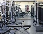 Κρούσμα κορωνοϊού σε γυμναστήριο πασίγνωστης αλυσίδας!