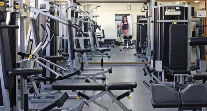 Άρση μέτρων: Αυτές οι επιχειρήσεις ανοίγουν από τις 6 Ιουνίου – Στις 15 τα γυμναστήρια