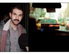 Δίκη Καρκά: Αθώωση για τον βιασμό του ταξιτζή προτείνει η εισαγγελέας