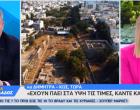 Αδιανόητη καταγγελία κατοίκου της Κω: «Πωλούν το χαρτί υγείας 12 ευρώ»