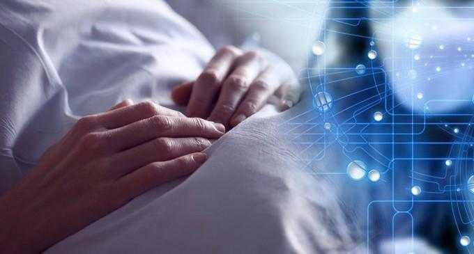 Συστήνεται Εθνικό Μητρώο Ασθενών με CΟVID-19