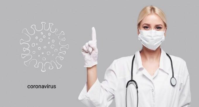 Αυτά είναι τα αντικείμενα που φωλιάζει ο ιός-Τα χρησιμοποιούμε καθημερινά