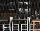 Κορωνοϊός: Μόλις κλείσουν και τα εμπορικά, 1.490.000 Έλληνες δεν θα δουλεύουν