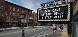 Χαρδαλιάς για κορωνοϊό: Περιμένουμε κορύφωση από τα μέσα μέχρι τα τέλη Απριλίου