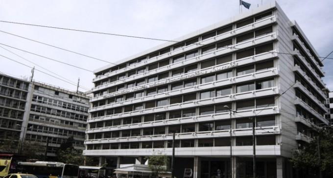 Κορωνοϊός: Το μηνιαίο έκτακτο επίδομα στους εργαζόμενους θα είναι 400 ευρώ