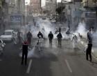 Ο κορωνοϊός «απελευθέρωσε» 85.000 κρατούμενους στο Ιράν