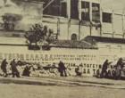 Ο Δήμος Νίκαιας – Αγ. Ι. Ρέντη τιμά την επέτειο της «Μάχης της Κοκκινιάς»