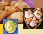 Μανδραγόρας ο Πειραιώτης: Μπακαλιάρος σκορδαλιά – Το παραδοσιακό πιάτο της 25ης Μαρτίου