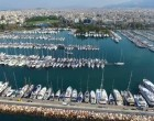 Αναστολή απόφασης του Υπ. Οικονομικών ζητούν φορείς του yachting