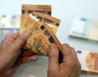 Κορωνοϊός: Τι συμβαίνει με τα χαρτονομίσματα που πιάνουμε στα χέρια μας