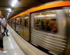 Κορωνοϊός: Τα μέτρα προστασίας στα Μέσα Μεταφοράς