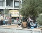 Τι θα συμβεί αν νοσήσουν πρόσφυγες και μετανάστες, στοιβαγμένοι στα νησιά και στα γκέτο της Αθήνας;