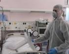 Κορωνοϊός: Στους 17 οι νεκροί στην Ελλάδα – Κατέληξαν 64χρονος και 78χρονος