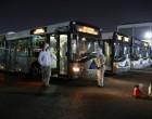 ΟΑΣΑ: Ειδικό πρόγραμμα δρομολογίων λόγω κορωνοϊού – Έτσι θα κινούνται τα Μέσα