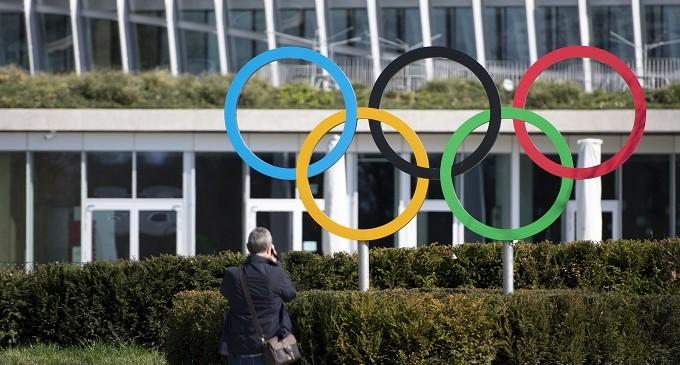 Κύβος ερρίφθη: Αναβάλλονται για το 2021 οι Ολυμπιακοί Αγώνες