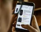 Τι περιμένουν τα e-shops στην «καραντίνα»