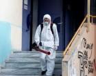 Κορωνοϊός: Τα σχολεία ανοίγουν μετά το Πάσχα εκτός αν οι ειδικοί πουν «όχι»