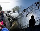 «Πράσινο» φως από Τραμπ στην Ελλάδα για το μεταναστευτικό – Δικαίωμα της χώρας σας να υπερασπιστεί τα σύνορά της