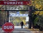 Τούρκος υπουργός: Στέλνουμε χίλιους άνδρες των ειδικών δυνάμεων της Αστυνομίας στα σύνορα με την Ελλάδα