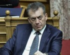 Βρούτσης: «Δεν θα μειωθούν τα επιδόματα του ΟΑΕΔ και οι συντάξεις – Βαριά εκτεθειμένος ο ΣΥΡΙΖΑ»