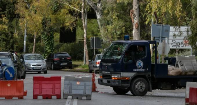 Κλείνουν πάρκα και άλση στην Αττική – Αίτημα να κλείσει η πρόσβαση στον Υμηττό