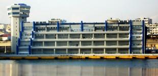 Την εγρήγορση των εταιρειών ακτοπλοΐας Αργοσαρωνικού για τα μέτρα Covid-19 ζήτησε η πολιτική ηγεσία του Υ.ΝΑ.Ν.Π.