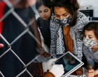 Σχολεία: Μέρα παρά μέρα οι μαθητές στα θρανία – Το σχέδιο της κυβέρνησης