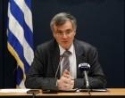 Κοροναϊός: Στους 102 οι νεκροί στην Ελλάδα – 22 νέα κρούσματα, 2.192 συνολικά