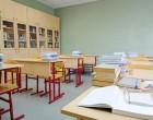Σύνδεσμος Ελληνικών Ιδιωτικών Σχολείων: Η αλήθεια για τα δίδακτρα των ιδιωτικών σχολείων