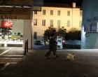 Κορωνοϊός: Δείτε την ΚΥΑ για τη στήριξη εργαζομένων ειδικών κατηγοριών – Ποιοι δικαιούνται τα 800 ευρώ