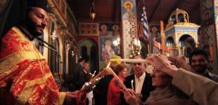 Ιερά Σύνοδος: Θα γιορτάσουμε Πάσχα στις 26 Μαΐου -Τότε θα γίνει η πανηγυρική τελετή του Μεγάλου Σαββάτου