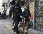 Η καραντίνα «εξαφάνισε» την εγκληματικότητα – Εντυπωσιακή μείωση!