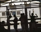 «Καραντίνα» στα κρατητήρια για 331 ασυνόδευτους ανήλικους