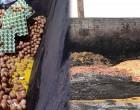 Δείτε πως κατέστρεψε το ΣΔΟΕ 324.000 αυγά (βίντεο)