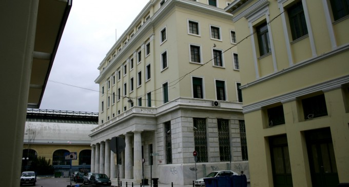 TI ΛΕΕΙ ΤΟ ΕΒΕΠ για τις αποφάσεις του Eurogroup