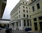 ΕΒΕΠ: Νέα δέσμη 9 μέτρων για στήριξη «απασχόλησης και επιχειρήσεων»