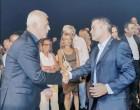 Γρηγόρης Καψοκόλης: Ως Δημοτική Αρχή προετοιμαζόμαστε για την «επόμενη μέρα» στον Πειραιά -Στηρίζουμε πολίτες & επαγγελματίες -Συνέντευξη στην ΚΟΙΝΩΝΙΚΗ
