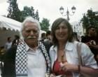 «Ο Μανώλης δεν έχει ηλικία» -Άρθρο της Εύης Καρακώστα, πρώην βουλευτή Β' Πειραιά