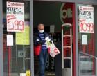 Ένωση Καταναλωτών Ελλάδος: Όσα πρέπει να γνωρίζουν οι καταναλωτές εν μέσω πανδημίας για τις Πασχαλινές αγορές