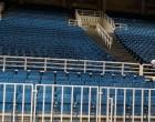 Νέα δεδομένα: Πληροφορίες για τη χρήση ΟΑΚΑ και ΣΕΦ στο Final 8 ζήτησε η Euroleague